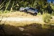 Land Rover Defender 110 D240 : l'aventurier sans peur #9