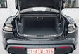 Porsche Taycan 4S vs Tesla Model S Long Range #12
