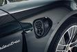 Porsche Taycan 4S vs Tesla Model S Long Range #14