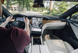 Porsche Taycan 4S vs Tesla Model S Long Range #15