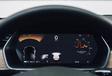 Porsche Taycan 4S vs Tesla Model S Long Range #16