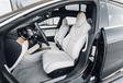 Porsche Taycan 4S vs Tesla Model S Long Range #17