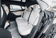 Porsche Taycan 4S vs Tesla Model S Long Range #18
