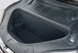 Porsche Taycan 4S vs Tesla Model S Long Range #20