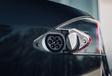 Porsche Taycan 4S vs Tesla Model S Long Range #21