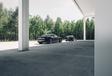 Porsche Taycan 4S vs Tesla Model S Long Range #7