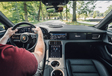 Porsche Taycan 4S vs Tesla Model S Long Range #8