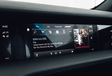 Porsche Taycan 4S vs Tesla Model S Long Range #9
