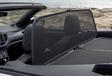 Volkswagen T-Roc Cabriolet : Une grosse Golf cabrio #7