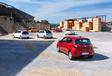 Hyundai i10 contre 5 rivales #6
