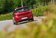 Hyundai i10 contre 5 rivales #23