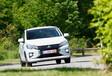 Hyundai i10 contre 5 rivales #28