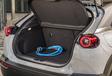 Mazda MX-30 e-Skyactiv : un savoureux contrepoint #10