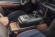 Mazda MX-30 e-Skyactiv : un savoureux contrepoint #9