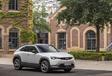 Mazda MX-30 e-Skyactiv : un savoureux contrepoint #4