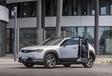 Mazda MX-30 e-Skyactiv : un savoureux contrepoint #7