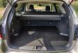 Subaru Outback 2.5i #4