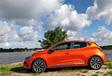 Renault Clio TCe 100 X-Tronic: avantages et inconvénients #7
