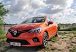 Renault Clio TCe 100 X-Tronic: avantages et inconvénients #3