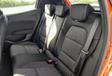 Renault Clio TCe 100 X-Tronic: avantages et inconvénients #12