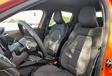 Renault Clio TCe 100 X-Tronic: avantages et inconvénients #8
