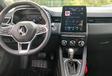 Renault Clio TCe 100 X-Tronic: avantages et inconvénients #9
