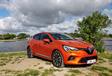 Renault Clio TCe 100 X-Tronic: avantages et inconvénients #6