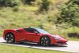 Ferrari SF90 Stradale : Elle chuchote à l'oreille des chevaux #10