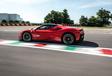 Ferrari SF90 Stradale : Elle chuchote à l'oreille des chevaux #11