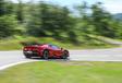Ferrari SF90 Stradale : Elle chuchote à l'oreille des chevaux #12