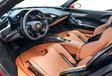 Ferrari SF90 Stradale : Elle chuchote à l'oreille des chevaux #14