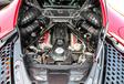 Ferrari SF90 Stradale : Elle chuchote à l'oreille des chevaux #18