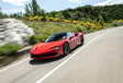 Ferrari SF90 Stradale : Elle chuchote à l'oreille des chevaux #2
