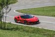 Ferrari SF90 Stradale : Elle chuchote à l'oreille des chevaux #3