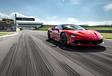 Ferrari SF90 Stradale : Elle chuchote à l'oreille des chevaux #4