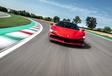 Ferrari SF90 Stradale : Elle chuchote à l'oreille des chevaux #5