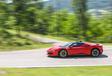 Ferrari SF90 Stradale : Elle chuchote à l'oreille des chevaux #8