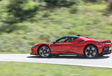 Ferrari SF90 Stradale : Elle chuchote à l'oreille des chevaux #9