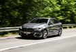 BMW 220d Gran Coupé vs Mercedes CLA 220 d #4