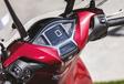 Honda SH125i : «Coup fourré» signé Honda #5