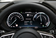 Kia Ceed SW PHEV : Break hybride rechargeable abordable #10