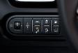 Kia Ceed SW PHEV : Break hybride rechargeable abordable #13