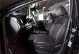 Kia Ceed SW PHEV : Break hybride rechargeable abordable #14