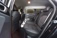 Kia Ceed SW PHEV : Break hybride rechargeable abordable #15