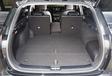 Kia Ceed SW PHEV : Break hybride rechargeable abordable #17