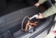 Kia Ceed SW PHEV : Break hybride rechargeable abordable #18