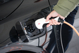 Kia Ceed SW PHEV : Break hybride rechargeable abordable #19