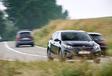 Kia Ceed SW PHEV : Break hybride rechargeable abordable #2