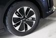 Kia Ceed SW PHEV : Break hybride rechargeable abordable #20