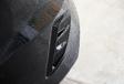 Kia Ceed SW PHEV : Break hybride rechargeable abordable #23